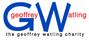 Geoffrey Watling charity