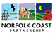 North Coast Partnership